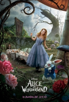 AliceBanner