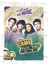 camprock2