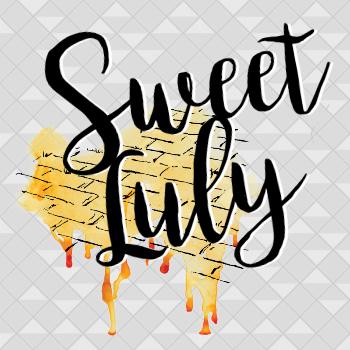 Sweet Luly