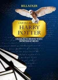 Cartas ao Harry Potter
