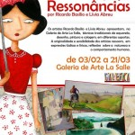 expo_ressonancias