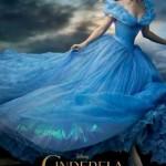 cinderlla2015
