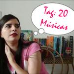 tag20musicas