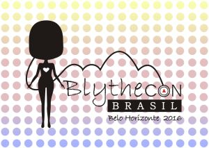 BlytheCon BH 2016