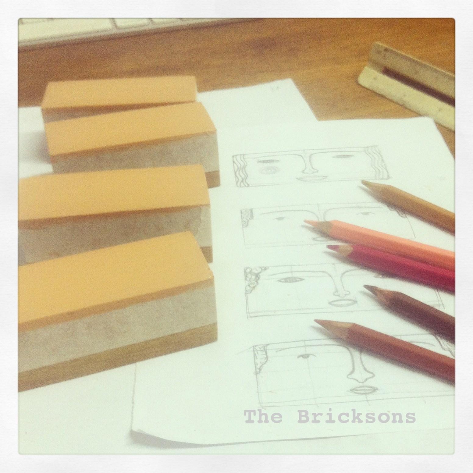 bricksons_02