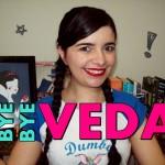 VEDA29