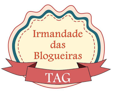 Irmandade das Blogueiras