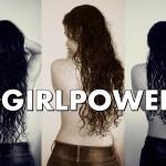taggirlpower