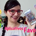 appsfavoritos