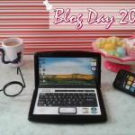 blogday2016