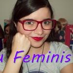 medescobrifeminista