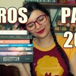 7livrospara2017
