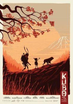 Kubo, via Filmow