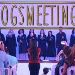 Hogsmeeting 2017