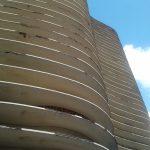 6 on 6 Julho: De Baixo Para Cima