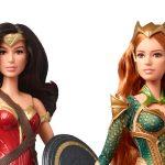 Barbie Liga da Justiça