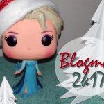 Blogmas 2017